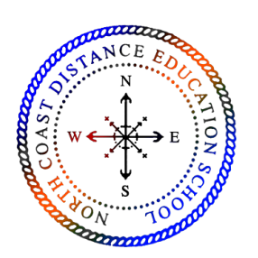 North Coast Distance Education School